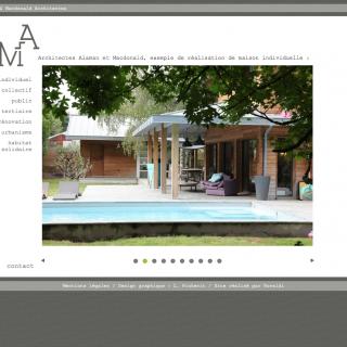 alaman-macdonald-architectes
