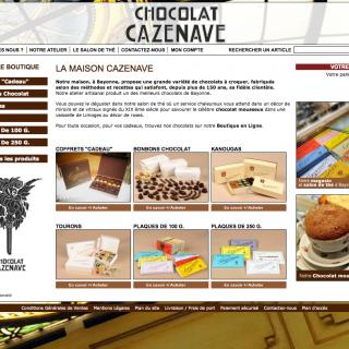 chocolat-cazenave