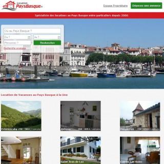location-pays-basque