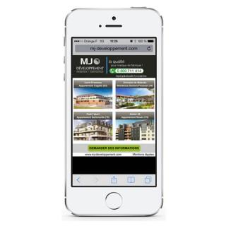 mjdev-mobile