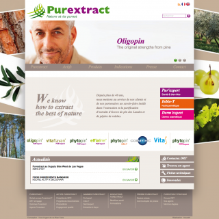 pure-extract-drt