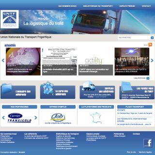 union-nationale-transports-frigorifiques
