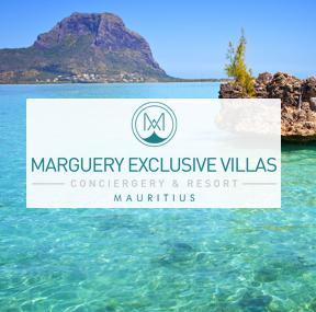Novaldi Marguery Villas Web