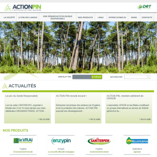 action-pin-new2015