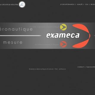 exameca