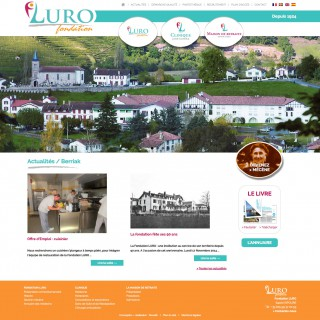 fondation-luro