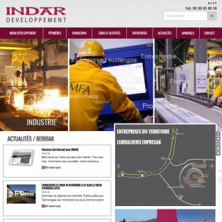 indar-new