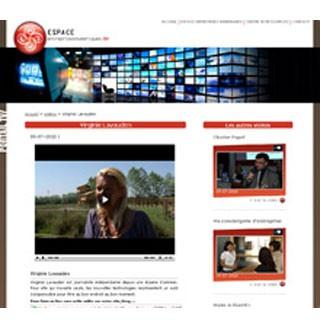 portail-videos