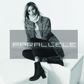 parallele2