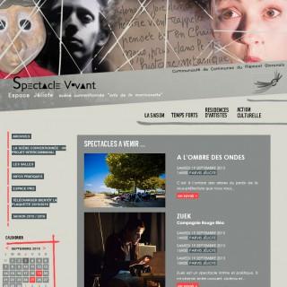 spectacle-piemont