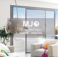 Novaldi MJ-Développement Web