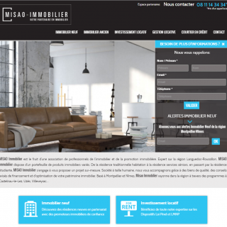misao-immobilier