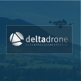 delta-drone-vip-club2