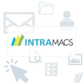 IntraMacs