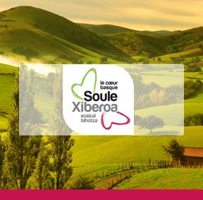 Soule-Xiberoa2