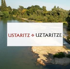 Ref-Ustaritz2