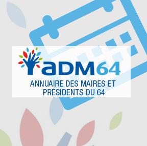 Adm64