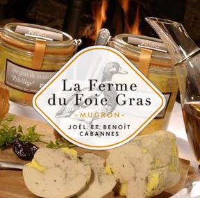 Réalisation Novaldi La ferme du foie gras
