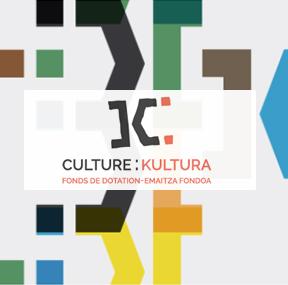culture-kultura